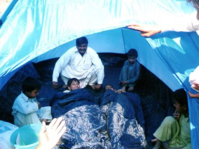 80k Sleeping Bags Pakistan