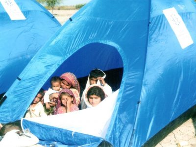8k Tents Pakistan