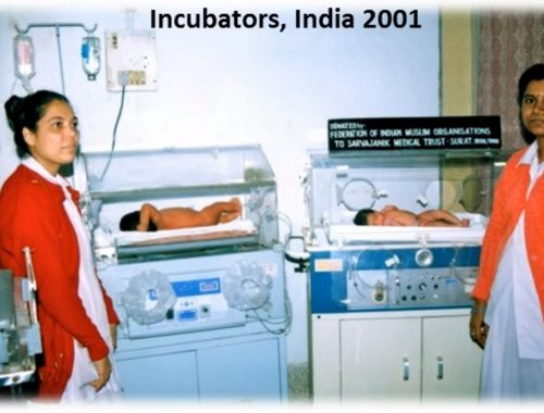 india incubators